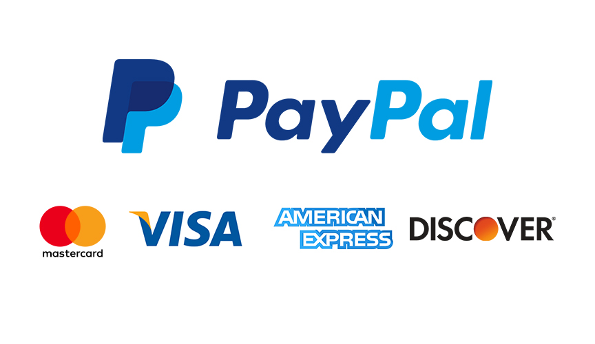direct donation - If you already have a PayPal account, consider making an online donation today! It's easy, secure, and convenient.