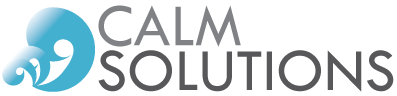Calm_Solutions_Logo.png