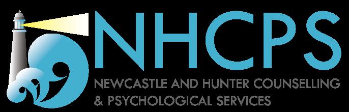 NHCPS_Logo.png
