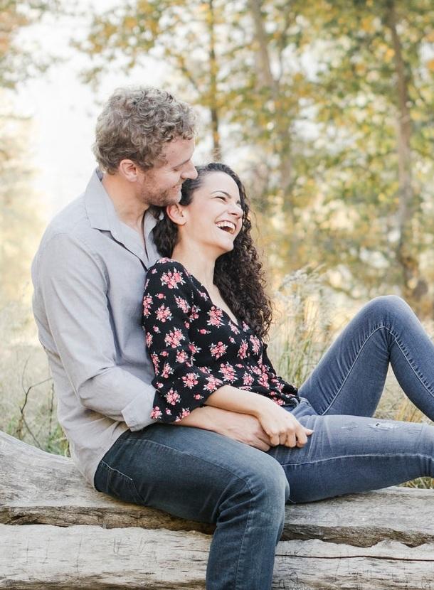 california wedding photographers