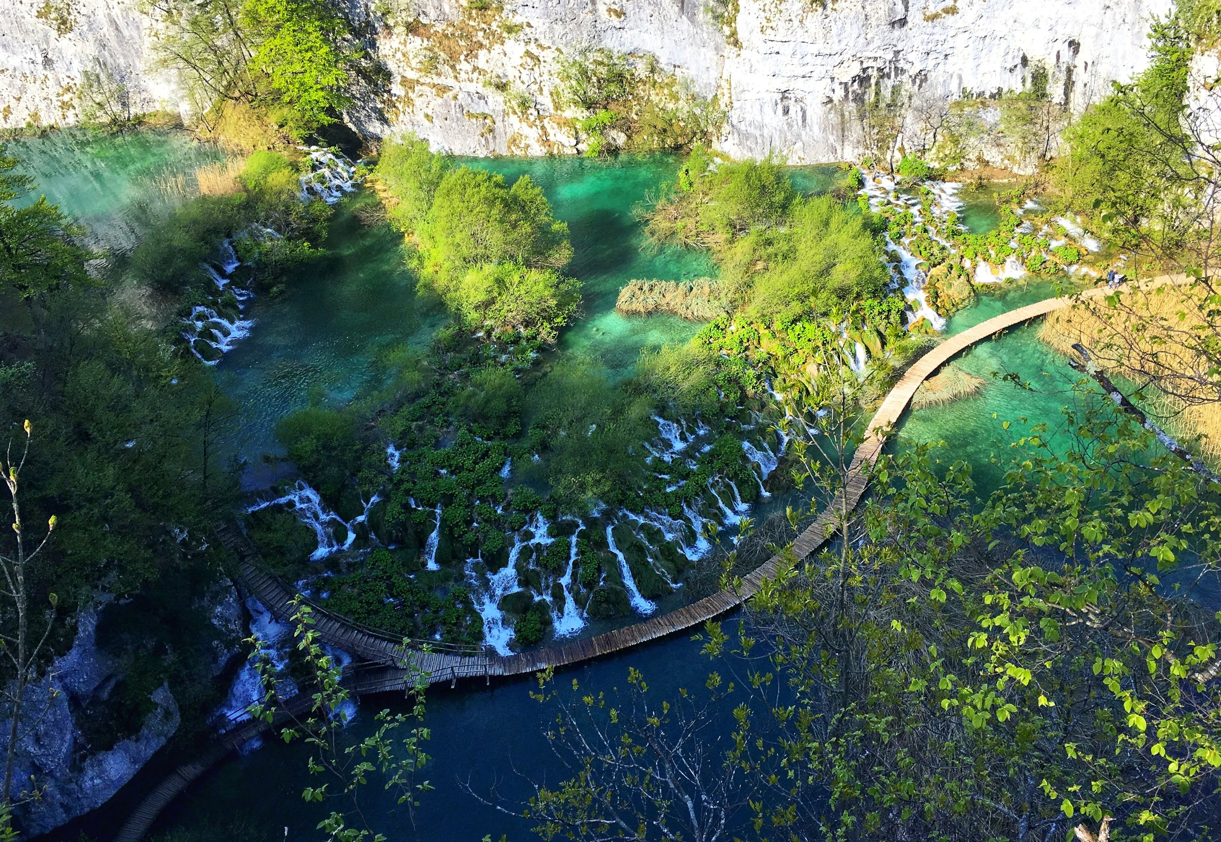 Plitvice Lakes (122)-01.jpeg