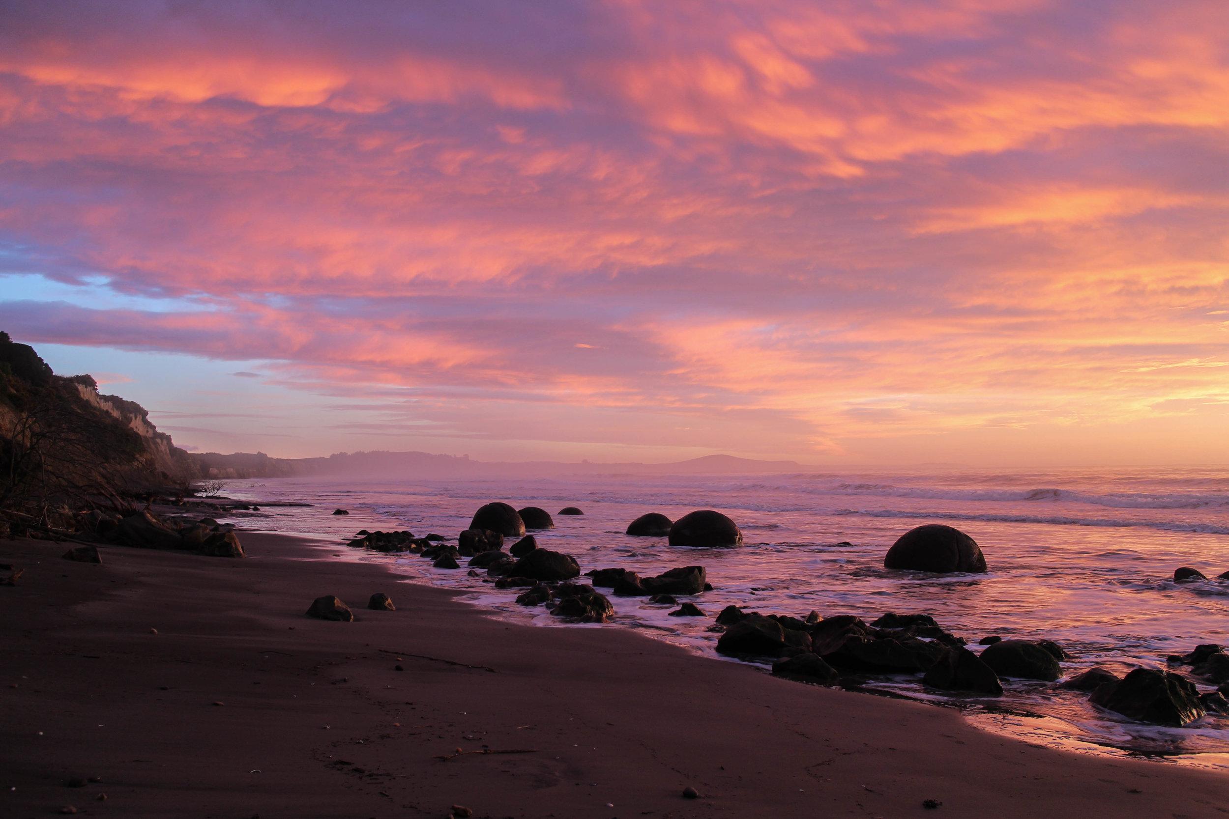 sunrises-8.jpg