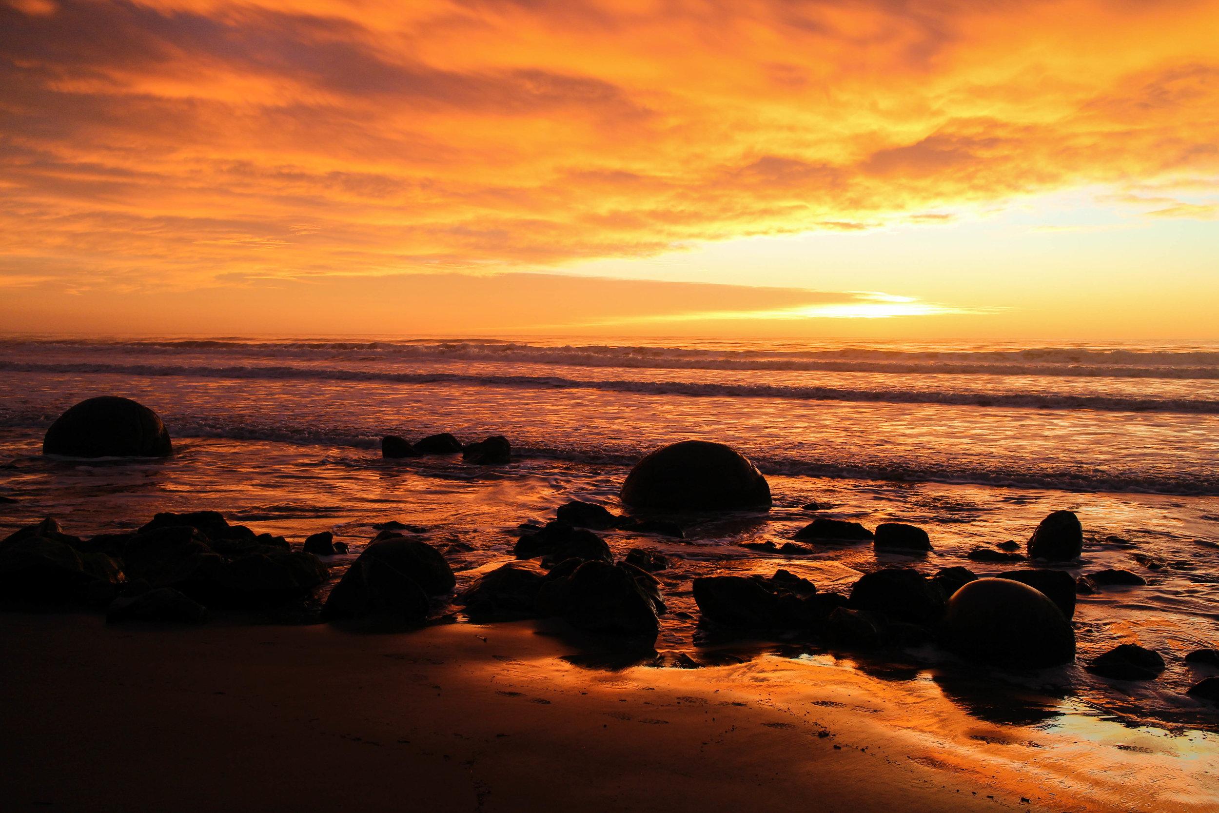 sunrises-9.jpg