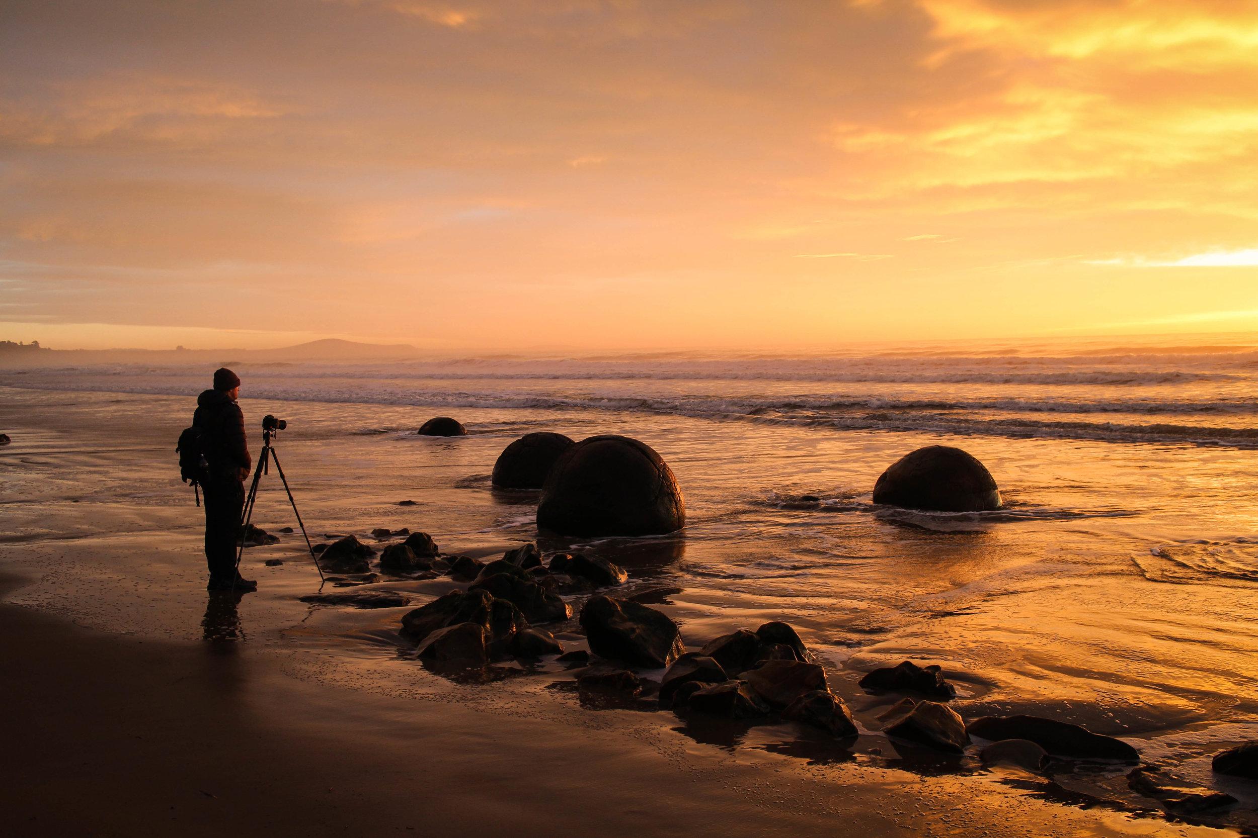 sunrises-10.jpg