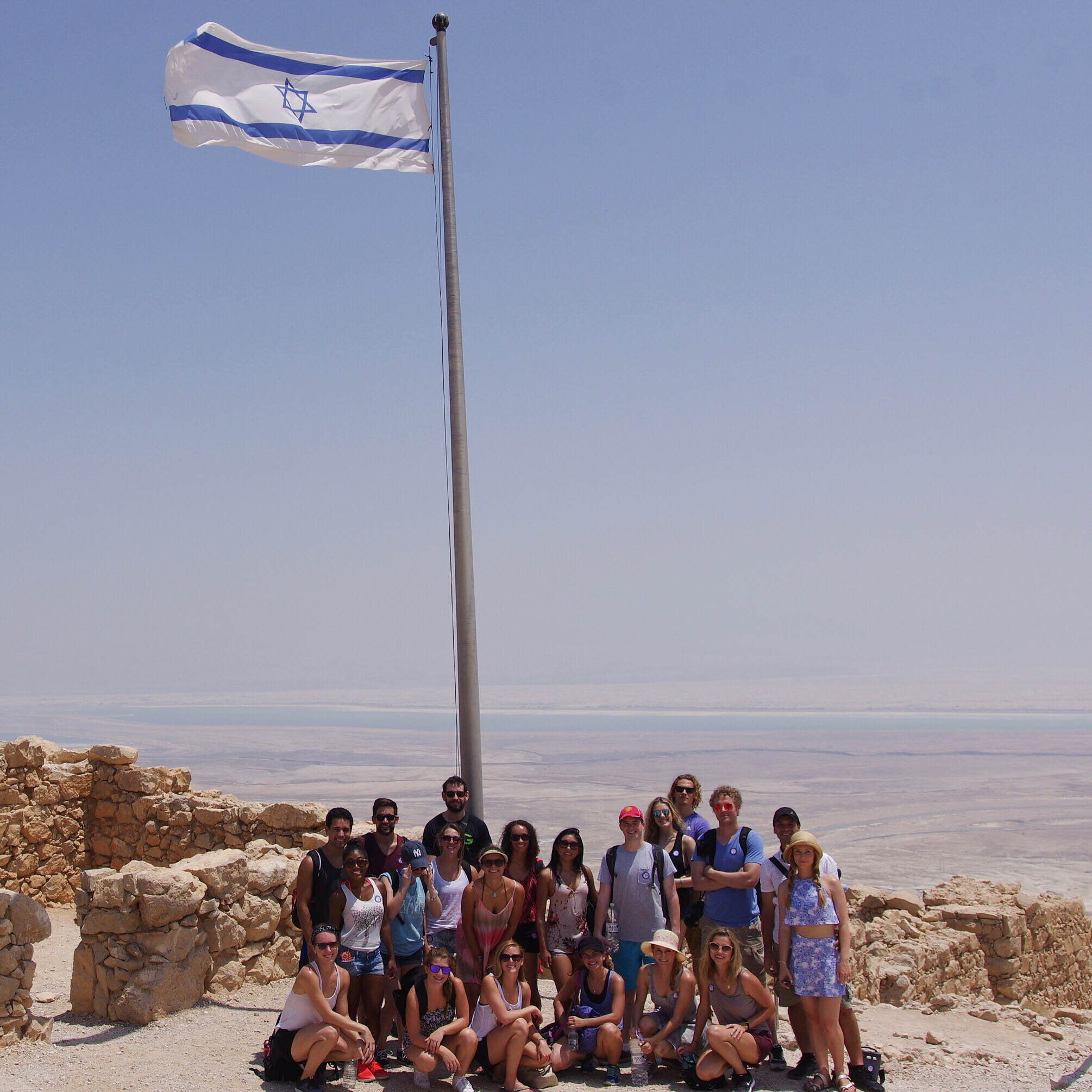 Masada & Ein Gedi (181).jpg