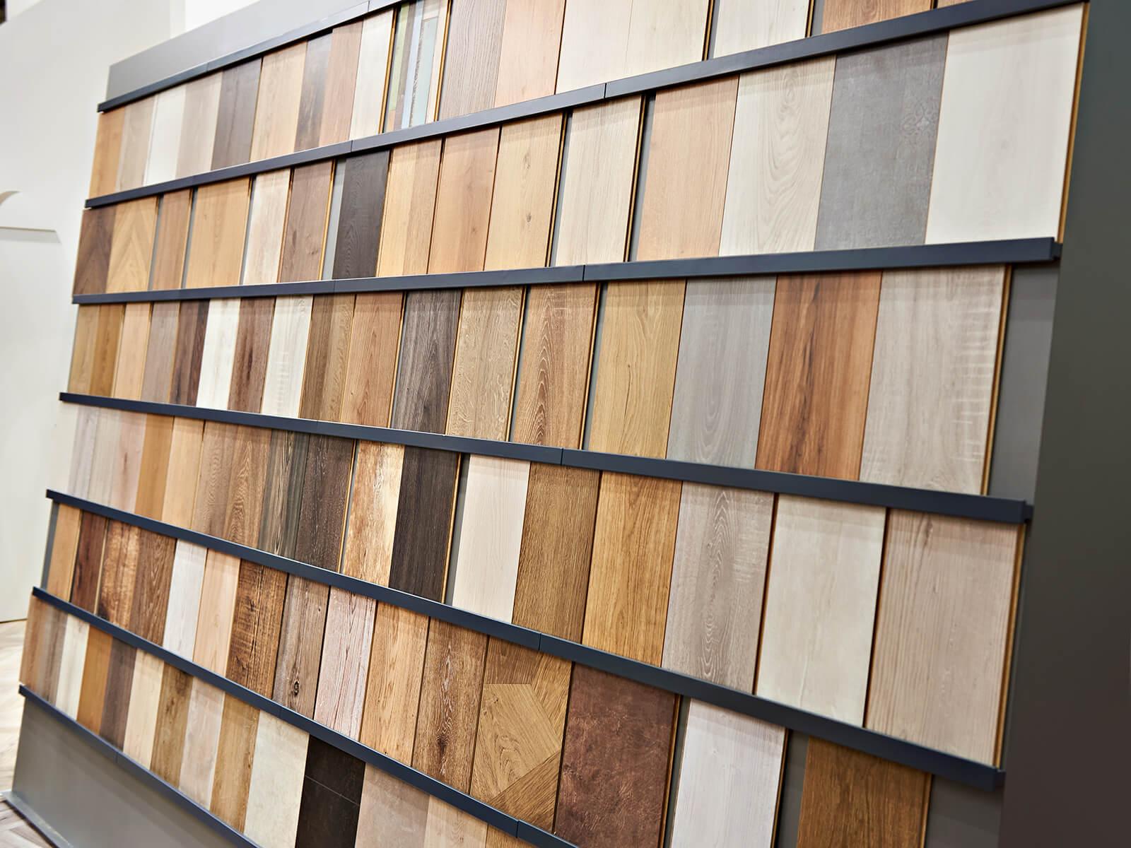 014_hardwood flooring sales page.jpg