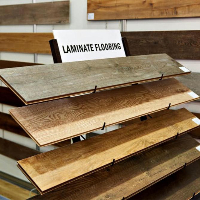 012_Laminiate+Flooring.jpg