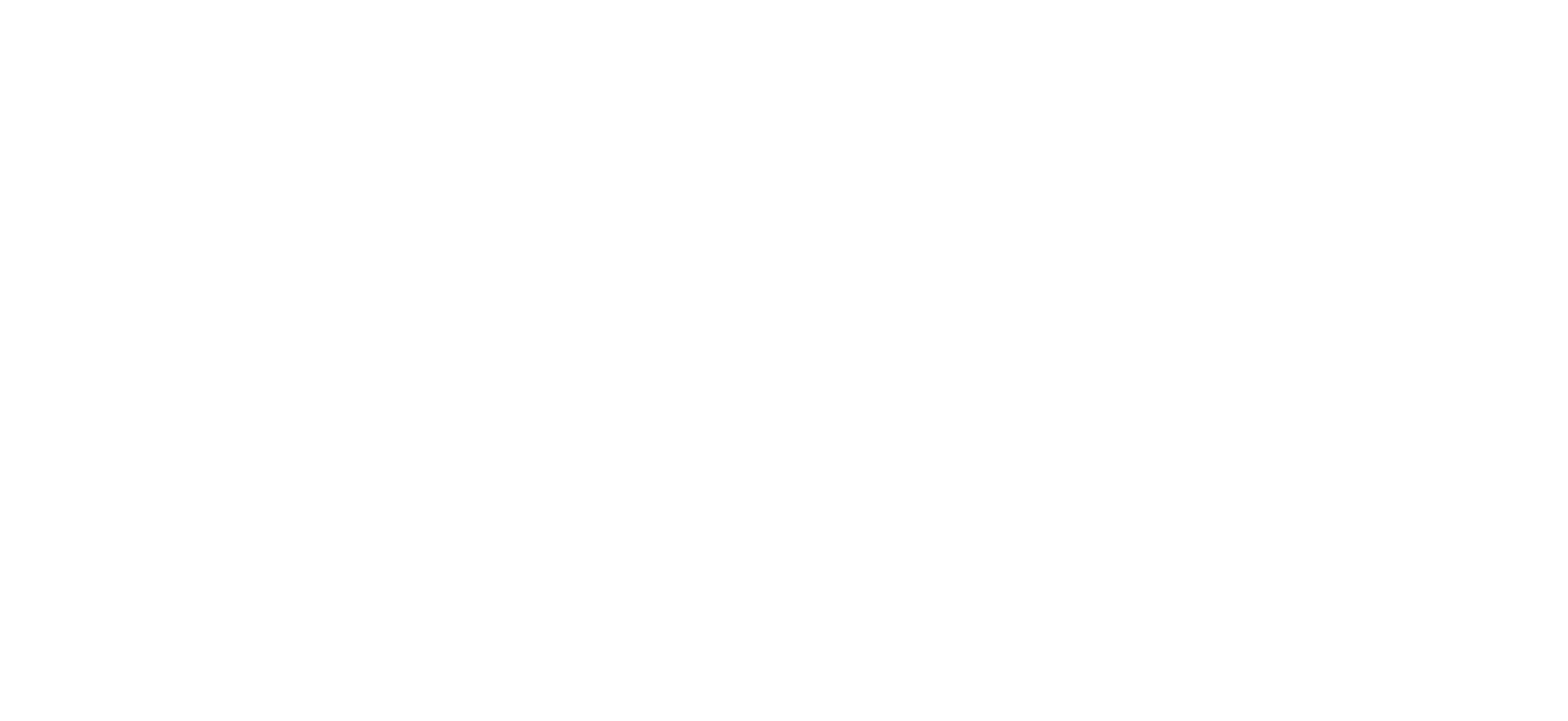 Filipski Logo_Footer.png