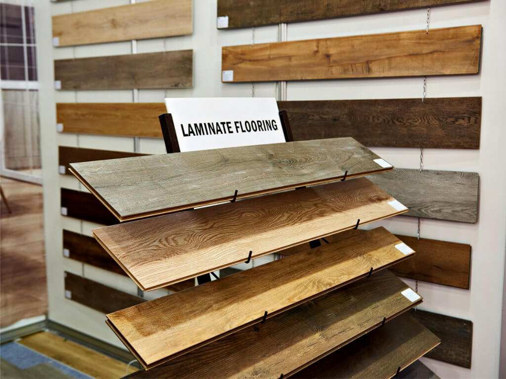 012_Laminiate Flooring.jpg