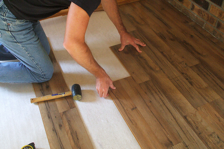laminate-installation(1).jpg