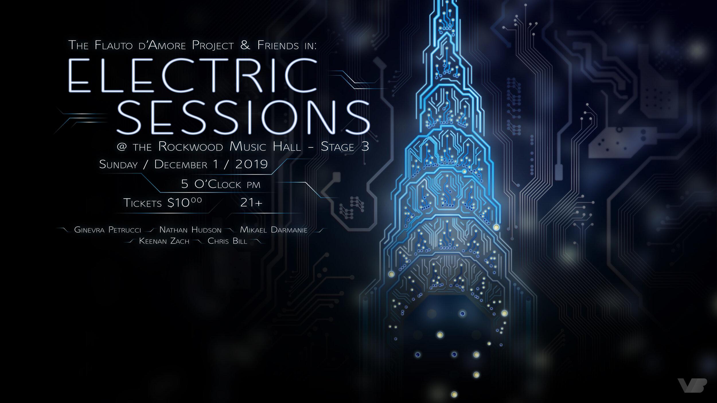 FdA.ElectricSessions.EventCover.jpg