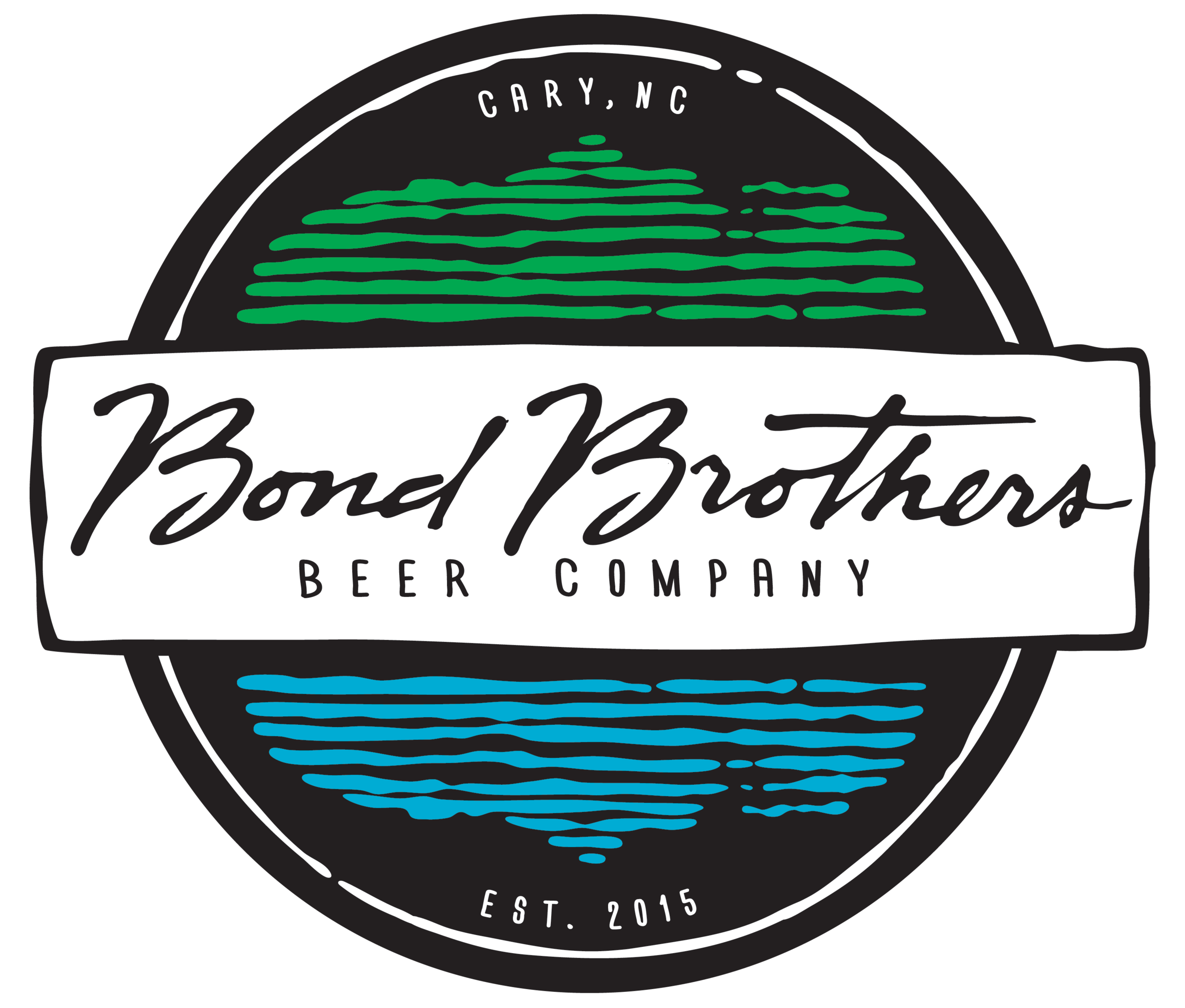 Bond Brothers