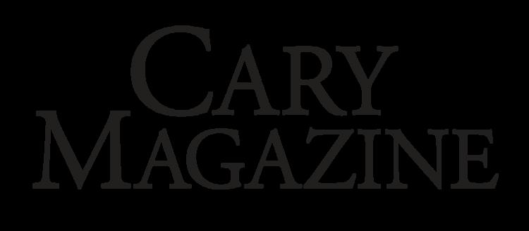 Cary Magazine