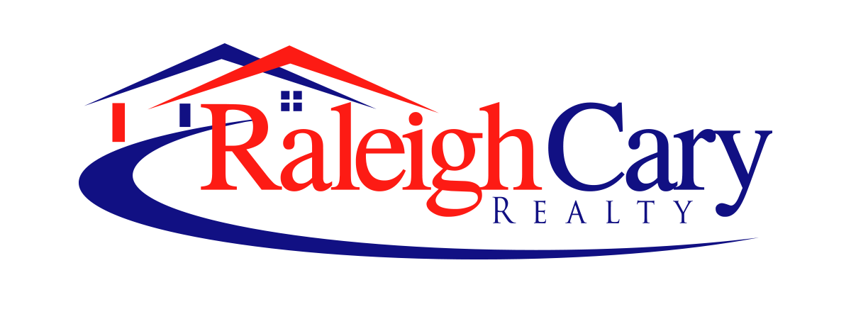 Raleigh-Cary Realty