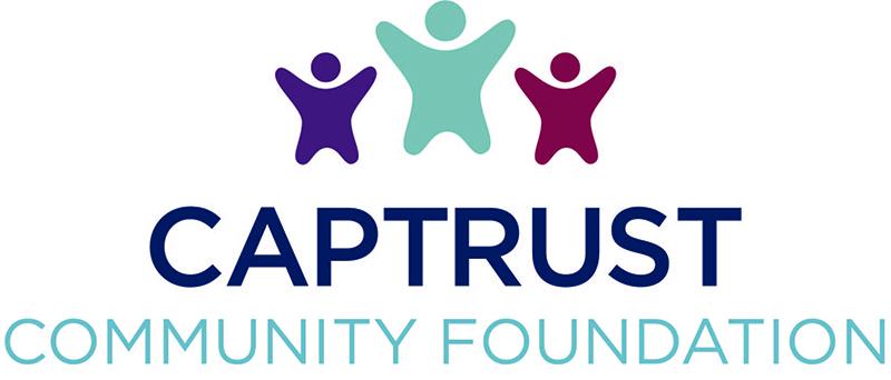 Captrust Community Foundation
