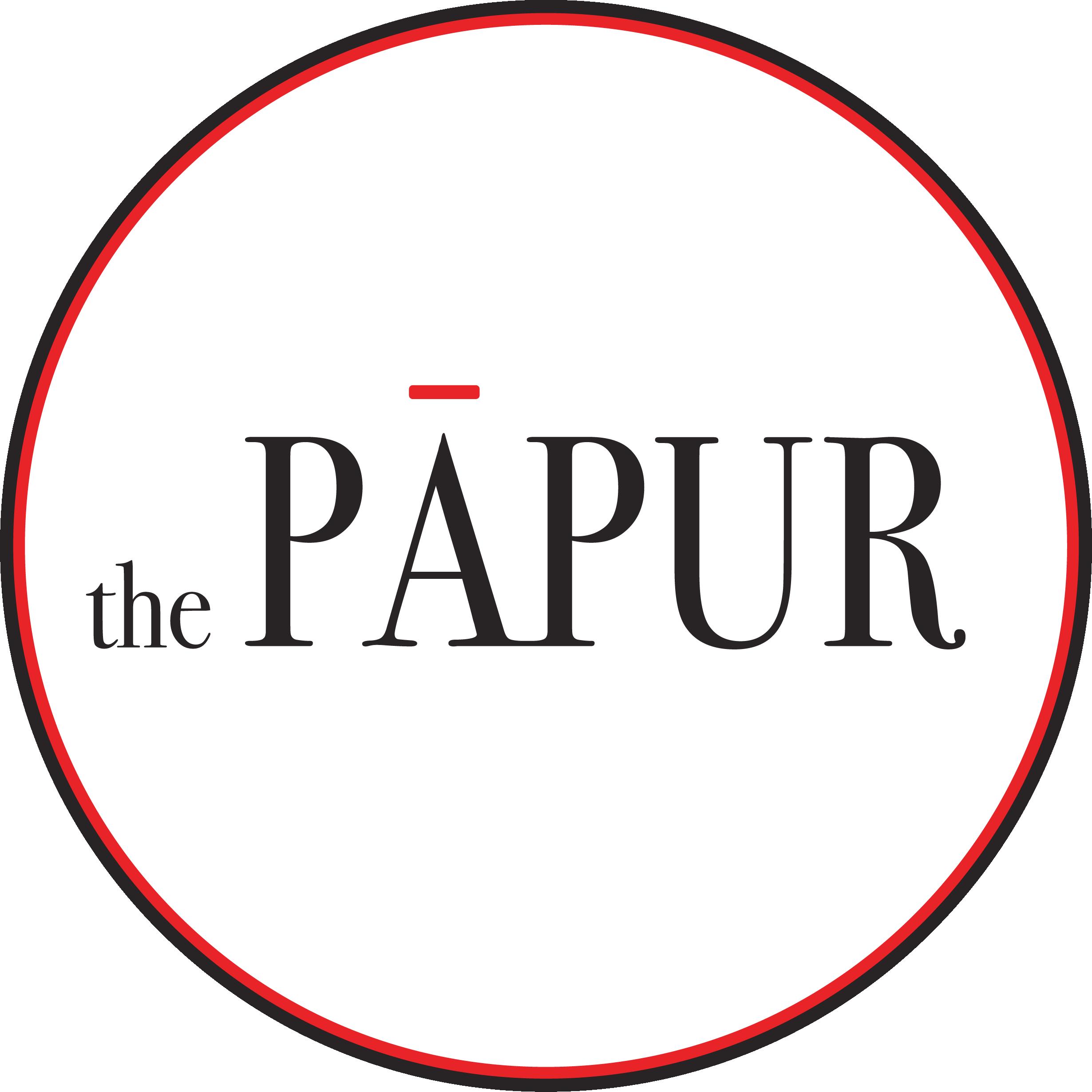 The Pāpur
