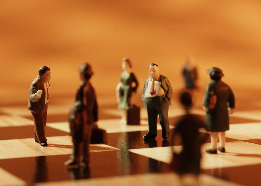 Chess-Men.jpg