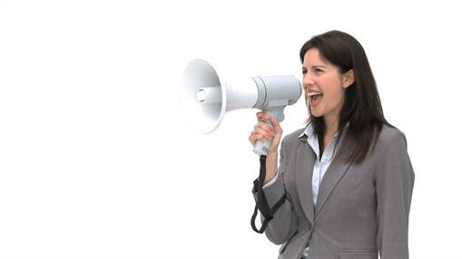 555330866-announcement-voice-assertiveness-megafone.jpg