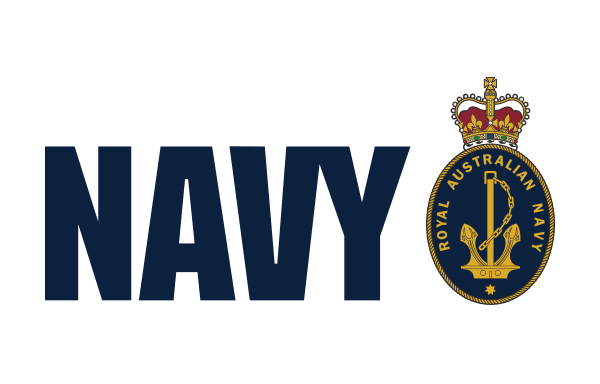 0015_Australian-Navy.png