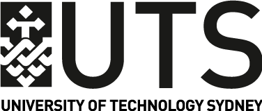 uts-logo-160h_0.png