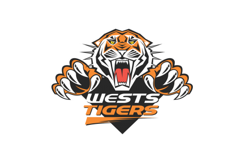 Logo-Wests_Tigers.png