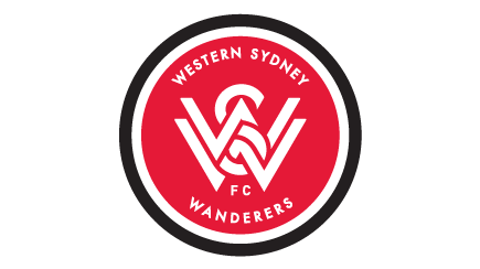 Western-Sydney-Wanderers.png