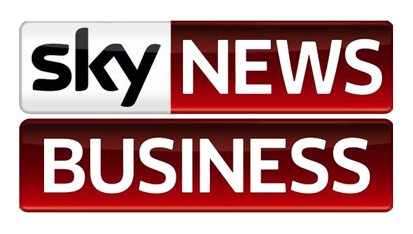 sky_au_news_business_channel.png