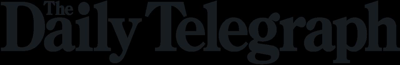 Daily_Telegraph_logo.png