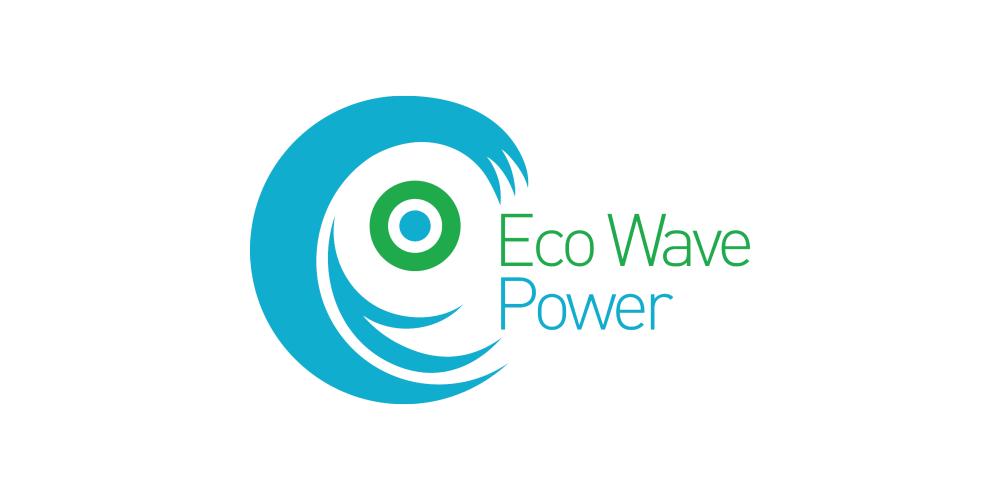 ecowave.png