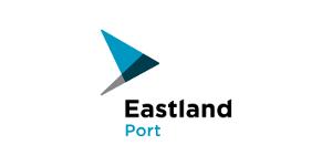EastlandPort.png