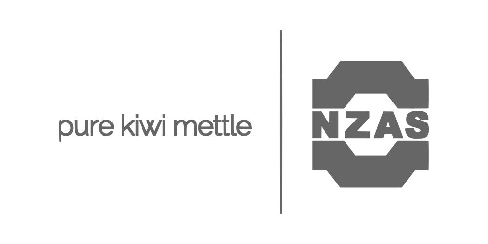 NZAS.png
