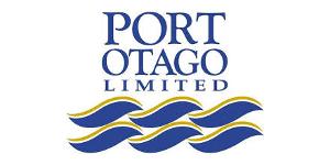 PortOtago.png