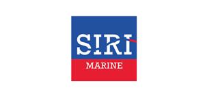 siri-marine.png