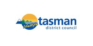 tasman-district-council.png