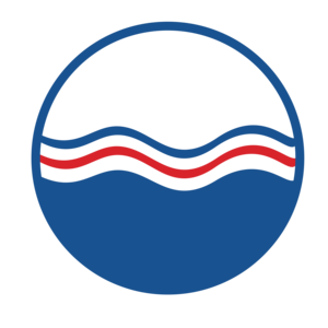 SZV+icon.png