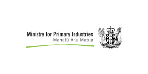 ministry-for-primary-industries.png