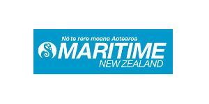 Maritime_NZ1.jpg