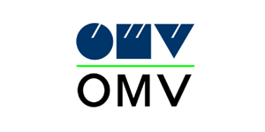 omv.png