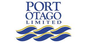 PortOtago.jpg