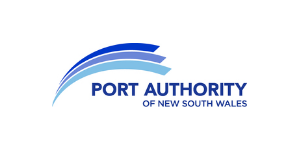 port-authority.png