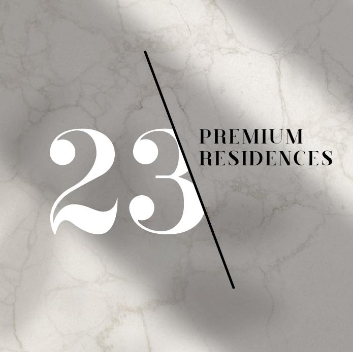 23-premium-residences.jpg