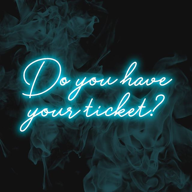 #mondaymotivation  Do you have your ticket? 🎟  She Is sells out every year 🙌🏼 DO. NOT. WAIT. 🏃🏽♀️🏃🏼♀️🏃🏿♀️ Get your tickets today 💥
