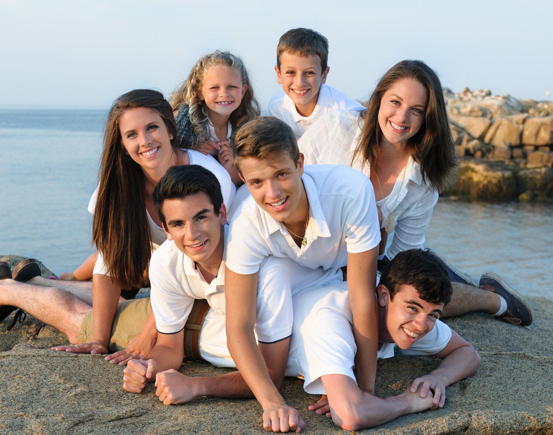 Family-Photography-01.jpg
