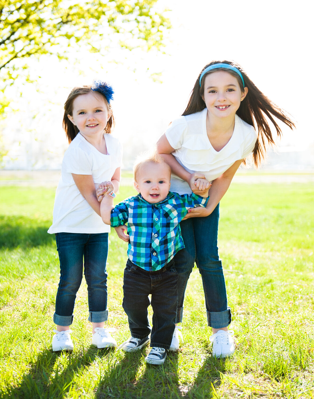Family-Photography-02.jpg