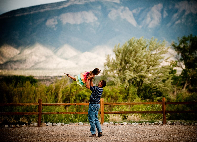 Family-Photography-03.jpg