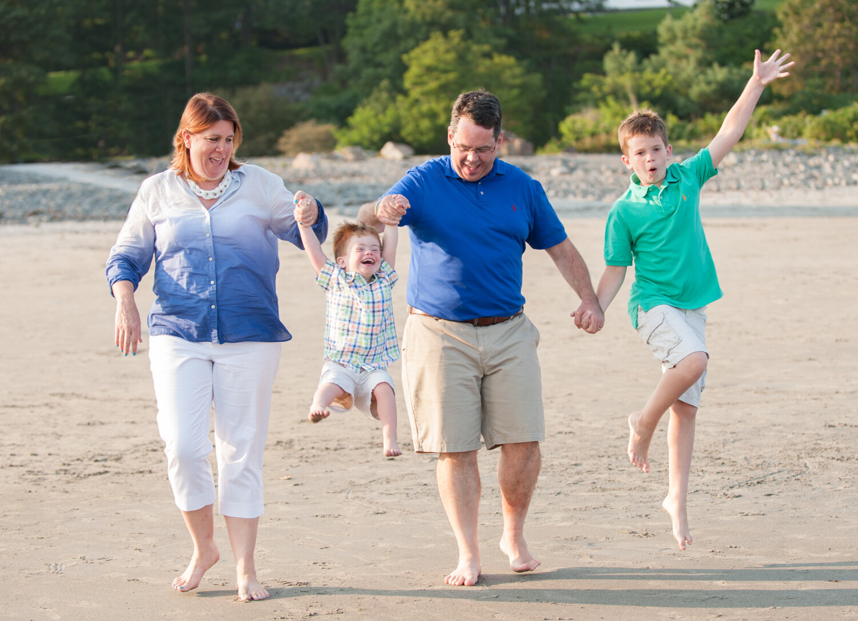 Family-Photography-07.jpg