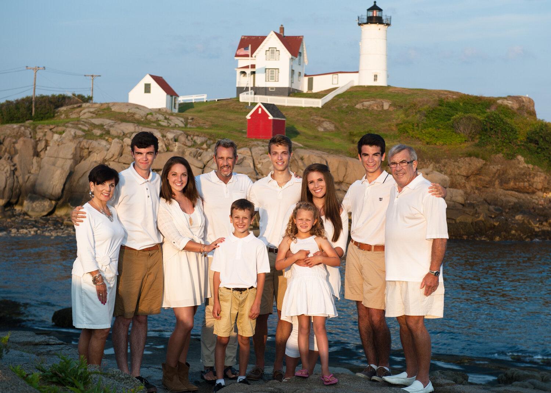 Family-Photography-16.jpg