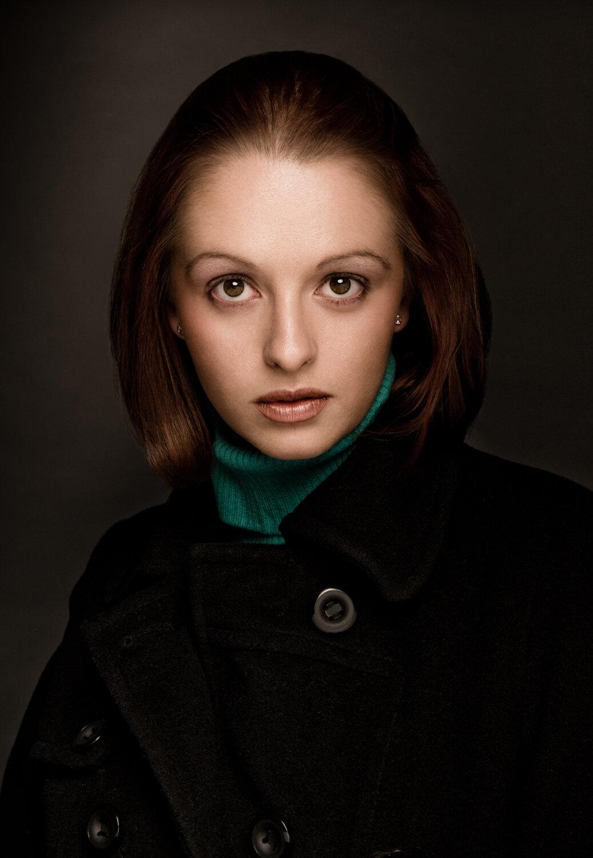 Fine-Art-Portrait-11.jpg