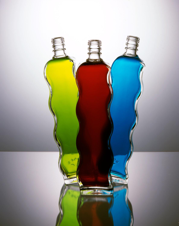 Still-Life-02-Colored-Glass.jpg