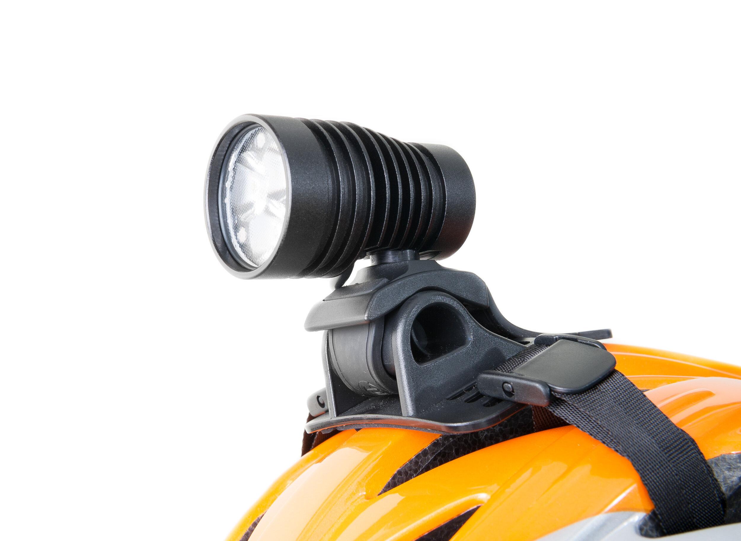 Still-Life-08-Commercial-Product-DiNotte-Lighting-Bike-Light-Helmet.jpg